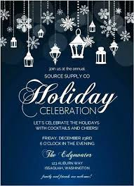 Company Holiday Party Invitation Wording Free Christmas Party Invitation Wording Guluca