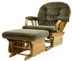 how to choose rocking chair with cushion sets cool wood rocking chair cushions