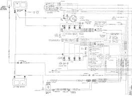 chevy alternator wiring diagram discover your wiring 87 chevy tbi wiring diagram