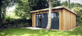 outside home office. garden office sheds plain outdoor pod modern outside home t for decor