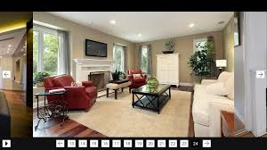Of Living Room Decor Living Room Decor Android Apps On Google Play