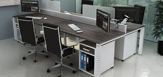 office desking. BENCH/BEAM OFFICE DESKING Office Desking
