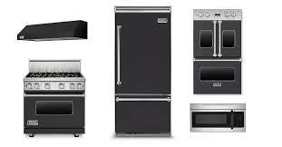 kitchen appliances package deals dream bundles lg appliance s regarding 11 shirobigdeck com