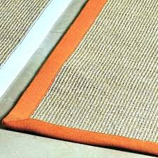 sisal rugs with borders rug borders mat sisal rugs with borders sisal rug with border sisal sisal rugs with borders
