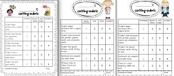 6th Grade Essay Prompts Creative Writing Rubric 6th Grade Love Essay