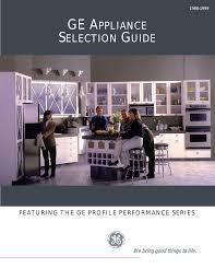 Ge Spacemaker Xl1400 Light Bulb Products Ge Appliances Manualzz Com