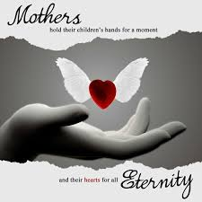 Mothers Love Quotes Beauteous How To Show Gratitude Love Towards Your MotherLove Your Mother