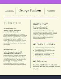 Sales Rep Resume Sales Representative Resume Sample Photo Examples Resume Sample 60