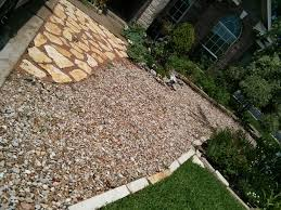 Decorative Rock Designs Furniture Outdoor Decorative Rock Designs Landscaping Costs Bulk 87