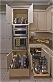 Kitchen Countertop Storage Kitchen Counter Storage Rack Kitchen Shelving Open Shelving