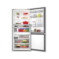 2630 CEI No Frost Buzdolabı - Elmaş Arçelik