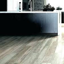 light wood tile flooring. Simple Flooring Grey Wood Paint Light Tile Floors Pictures Of Effect Floor  Matt In Flooring