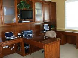 t shaped office desk. Office Desk Plans Large Size Of T Shaped Ideas Amazing Home Outstanding Pictures