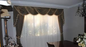 traditional living room miami