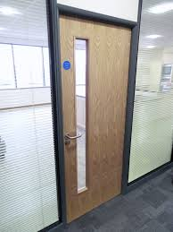 75mm Partitioning (fire resistant) photos