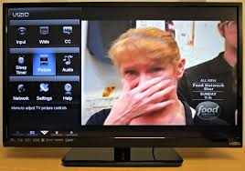 vizio tv 30 inch. vizio e320i-a0 tv review 30 inch