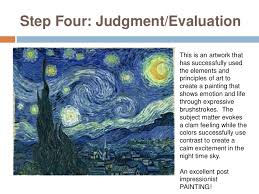 starry night analysis essay meaning of the scream  starry night by vincent van gogh vincent by don mclean songfacts