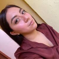20+ perfiles de «Elena Bahena» | LinkedIn