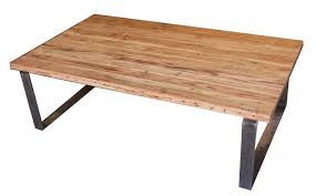 reclaimed wood furniture etsy. Full Size Of Reclaimed Wood Furniture Etsy