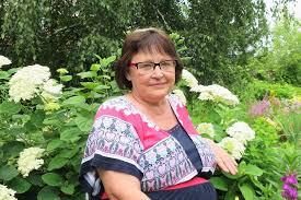 Казанская пенсионерка получила красный диплом в года Вечерняя  Какие экзамены пришлось сдавать