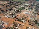 imagem de Nova Ubiratã Mato Grosso n-14