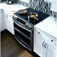 range counter gap filler full image for slide in home depot between stove and cover canada gap between stove and counter