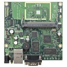 <b>MikroTik</b> RB411AH купить, характеристики <b>MikroTik</b> RB411AH ...