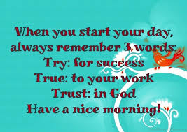 Good Morning Quotes To Start The Day Best Of 24 Good Morning Quotes To Starts Your Day