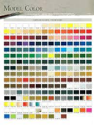 Vallejo 70172 Hobby Range Box Set 72 X Basic Acrylic Paints 17 Ml Bottles
