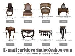 different types of furniture styles. Terrific Styles Of Furniture Excellent Different Types R
