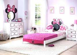minnie mouse room ideas mouse bedroom furniture toddler room ideas regarding design mickey and minnie mouse minnie mouse