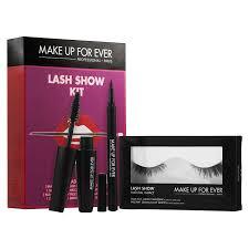 how to makeup forever aqua brows you