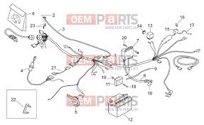 ia electrical wiring diagrams wiring diagram libraries ia mx 50 wiring diagram wiring diagrams ia rx 50 racing 2003 frame electrical system epc parts
