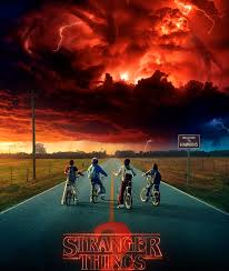 stranger things2 1.jpg