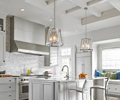 clear glass pendant lighting. Clear Glass Pendant Lights For Kitchen Island Inspirational Lighting Ideas Top Seeded T