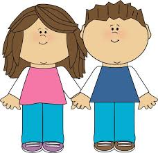 Image result for clipart praying children