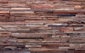 exceptionnel decorative wood wall panels beautiful about remodel home decor ideas with decorative wood wall panels