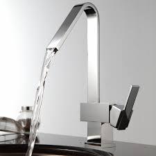 kitchen taps. Unique Kitchen Intended Kitchen Taps