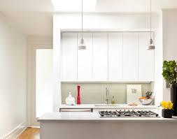 Modern Kitchen Cabinet Designs 2017 Us 2500 0 2017 New Design Kitchen Furnitures Hot Sales High Gloss Lacquer Modern Kitchen Cabinets Door L1606005 In Kitchen Cabinet Parts