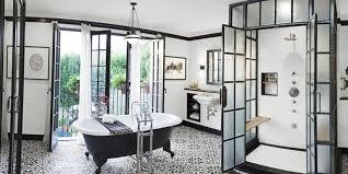 image unique bathroom. Industrial Chic Bathroom Image Unique I