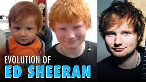 Ed Sheeran Milwaukee Seating Chart Best Online Ed Sheeran Concert Tickets Toronto On