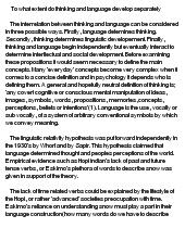 bunch ideas of scientific essay example for ideas collection scientific essay example summary sample