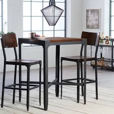 pendleton counter height pub table and stool set view larger