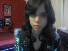 assef yilmaz tori  assef yilmaz s profile picture