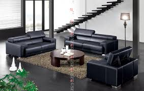 lovable low back leather sofa with modern imported leather sofa new model u shape sofa set