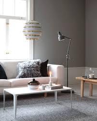 Ikea Stockholm Rottinki Interior Living Room 2019 Ikea Stockholm
