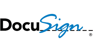 Docusign Invests 15 Million In Ai Contract Discovery