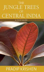 City Notice – On Pradip Krishen's New Book – The Delhi Walla