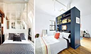 Studio Apartments Decorating Small Spaces Magnificent Tips And Storage Ideas For Couples Living Together In Small