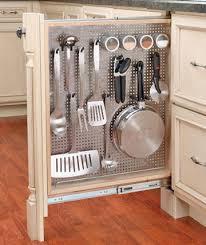 creative kitchen ideas. Fine Creative 33 Creative Kitchen Storage Ideas In